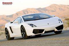 Lamborghini Gallardo Price, Lamborghini Superleggera, Carros Lamborghini, Lamborghini Cars, Lamborghini Lamborghini, Gta, Cool Sports Cars, Car Magazine, Car Wallpapers
