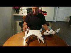 quadcopter trim controls and what they do