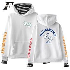 Musician Logo, Best Mac, Mac Miller, Phone Cases, Sweatshirts, Trainers, Sweatshirt, Sweater, Hoodie