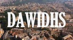 Dawidhs - Credo. Rap (+lista de reproducción) Creo en Ti Señor Jesus