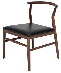 nuevo furniture - Julien chair