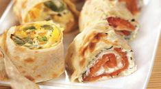 50 étel 5 perc alatt, ez nem vicc! Egy teljes menü legalább két hétre! - Ketkes.com Spanakopita, Fresh Rolls, Menu, Ethnic Recipes, Food, Menu Board Design, Essen, Meals, Yemek