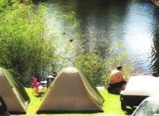 Kam'Bati Rivieroord - Swellendam Campsite, Homeland, Places To See, South Africa, Beautiful Places, How To Memorize Things, Traveling, Country, Africa