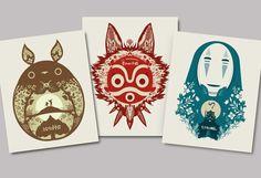 EPBOT: May Art Roundup: Iron Giant, Fifth Element, Beetlejuice, & More!