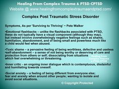 EMDR Therapy - An integrative psychotherapy approach used for the treatment of trauma. Mental And Emotional Health, Emotional Abuse, Emotional Healing, Ptsd Quotes, Ptsd Recovery, Trauma Therapy, Complex Ptsd, Post Traumatic, Dissociation