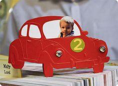 Urodzinowa kartka dla chłopca a zamiast świateł ćwieki od Latarni Morskiej :-) Toys, Car, Activity Toys, Automobile, Clearance Toys, Gaming, Games, Autos, Toy