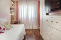 84028-cortinas para quarto menina-meyercortez-viva-decora