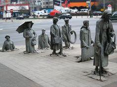 Cele 20 de sculpturi geniale care îți vor tăia respirația - Divertisment > Calatorii - Pagina 2 - Eva.ro