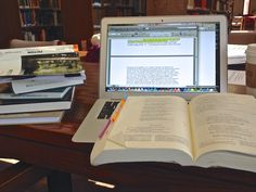 .writing my book, doing research, cause remember knowledge makes your career !!