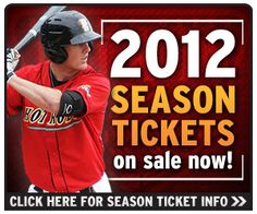 The Official Site of Minor League Baseball
