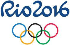 What is the real price Brazil is paying for the 2016 Olympic games? Here are a few issues arising in Rio today as the games approach. | The Odyssey Online @tatyanabrisard