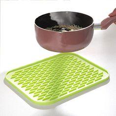 "FYJS 6"" x 9"" Nonslip Silicone Pot Holder Kitchen Heat Res... https://www.amazon.co.uk/dp/B01K40X1LK/ref=cm_sw_r_pi_dp_x_aVqdybA5WHTPF"