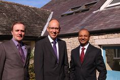 New pub and hotel chain acquires 11 venues in first deal http://www.cumbriacrack.com/wp-content/uploads/2016/06/Provincial-l-r-Adam-Draper-Mark-Chambers-Kaushik-Mistry.jpeg A new hospitality company based in Burton-in-Kendal has acquired nine pubs and two hotels as the first step in its plans to build a nationwide chain.    http://www.cumbriacrack.com/2016/06/27/new-pub-hotel-chain-acquires-11-venues-first-deal/