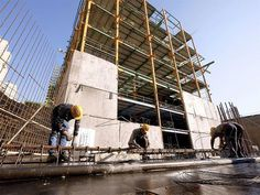 Here's why you should wait till 31st July for RERA compliant homes - The Economic Times