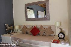 hoteles-boutique-de-mexico-hotel-sitio-sagrado-tepoztlan-11