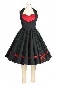 975fb43b Modetøj nyheder | Modetøj i smarte og trendy designs til kvinder Pin Up  Outfits, Vintage