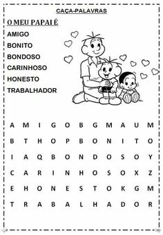 A30, Diy And Crafts, Gabriel, Summer, Letter P Activities, School, Activities, Historia, Manualidades