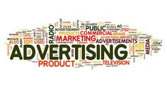 hindustanypages: Best Advertising Agent in Ahmedabad