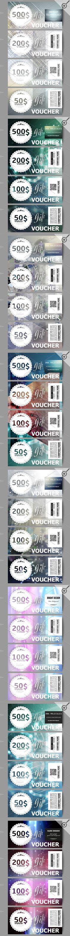 Pinterest u2022 The worldu0027s catalogue of ideas - discount voucher design