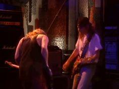 GIF Jeff Ament and Stone Gossard