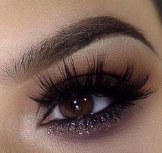 #beautiful #eyemakeup #smokeyeye