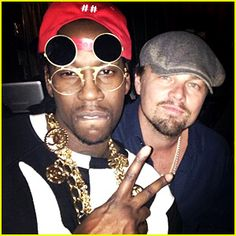 2 Chainz and Leo New Hip Hop Beats Uploaded EVERY SINGLE DAY http://www.kidDyno.com