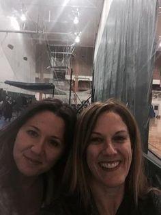 Trapeze School New York (TSNY) Chicago - fitness adventure 19 of 30 - trapeze school! Jane Birgin Klempert Edan Joy Gelt #joyoffitness #fitnessmon