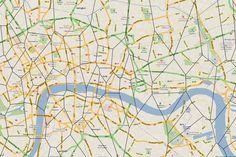 the 4 digit postal code districts of east london maps pinterest east london