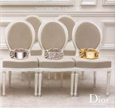 dior ゴルメット - Google 検索