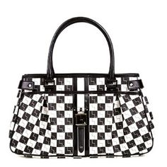7fffd2890f4f I have a thing for Gwen Stefani s older line of L.A.M.B. bags-this is the