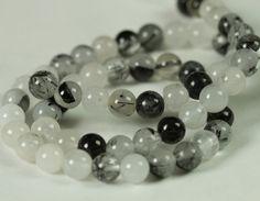 Beads Gemstone 6mm R