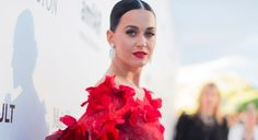 Katy Perry divulga trechos de música inédita #Cantora, #Instagram, #KatyPerry, #M, #Música, #Noticias, #Status, #Twitter http://popzone.tv/2016/12/katy-perry-divulga-trechos-de-musica-inedita.html