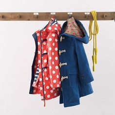 """""""#WIN a first class outfit in our #MiniMondays give-away. For the chance to win any #MiniBoden item of your choosing, simply like and regram this post,…"""""""