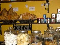 Sunrise Bakery in Lexington, #Kentucky