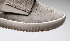 adidas-yeezy-boost-detailed-images-23