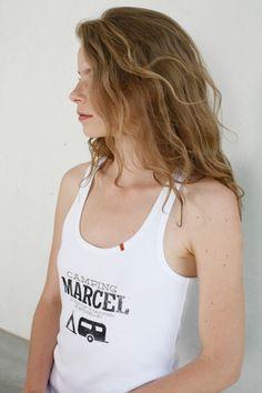 Le Fabuleux Marcel de Bruxelles | introduction |