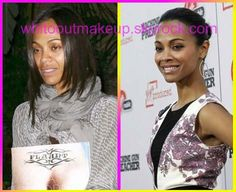 Blog de whItoOUTmAKEuP - Page 3 - STARS SANS MAQUILLAGE/STARS WITHOUT MAKEUP/STARS AU NATUREL/STARS NO MAKE-UP/CELEBRITIES WITHOUT... - Skyrock.com