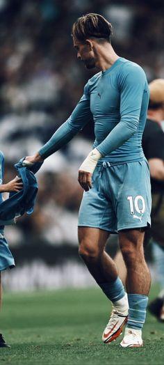 Cute Football Players, Football Boys, England Players, Jack Grealish, Handsome Jack, Soccer Guys, Tyler Seguin, British Boys, Football Wallpaper
