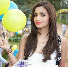 # angel of memories Indian Celebrities, Bollywood Celebrities, Bollywood Actress, Bollywood Memes, Kapoor And Sons, Aalia Bhatt, Alia Bhatt Cute, Alia And Varun, Beautiful Long Hair