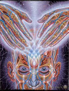 Alex_Grey-Lightweaver