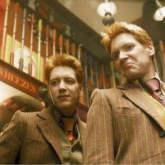 Share if you find it terrific!    Love Harry Potter? Visit us: WorldOfHarry.com    #HarryPotter #Potter #HarryPotterForever