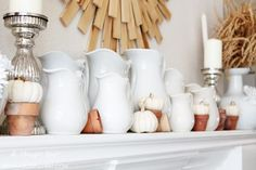 Decorating Home Decor Project Ideas White Fall Decor Ideas Fall Door Decoration Interior Design Bathroom Ideas 600x400 Modern White Fall Decor Ideas Victorian Home Interiors