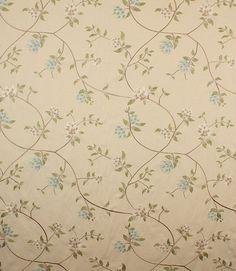Subtle colourway  http://www.justfabrics.co.uk/curtain-fabric-upholstery/linen-blue-noa-fabric/