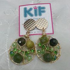 (KIF (Tienda Virtual)) | Iconosquare
