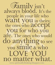 Sister In Law Quotes sister in law quotes images family love quotes words Sister In Law Quotes. Here is Sister In Law Quotes for you. Sister In Law Quotes sister in law quote quote number 603823 picture quotes. Sister In Law. Family Love Quotes, Life Quotes Love, Great Quotes, Quotes To Live By, Quotes Inspirational, Sayings About Family, Motivational Thoughts, Motivational Quotes, Positive Quotes