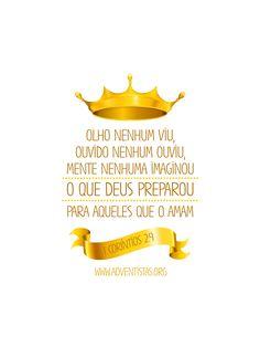 1 Coríntios 2:9