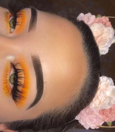 Make Up - Over 100 stunning makeup ideas for the eyesBrighter Craft . - Make Up – Over 100 stunning makeup ideas for the eyes · Brighter Craft - Makeup Trends, Makeup Inspo, Makeup Inspiration, Makeup Ideas, Makeup Geek, Makeup Remover, Makeup Brushes, Makeup Tutorials, Hair Tutorials
