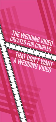 Wedding Ideas On A Budget Don't want a wedding video? Well, it turns out that not getting a video is one of the biggest wedding regrets. WeddingMix is a DIY wedding video so you can do your wedding on a budget! Diy Wedding Video, Wedding Videos, Wedding Tips, Dream Wedding, Wedding Day, Wedding Stuff, Spring Wedding, Exotic Wedding, August Wedding
