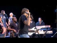 Michael Bolton. Can I Touch You There. HD Live at the Royal Albert Hall ...