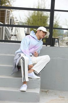 Stray Kids for 10 Star magazine 2018 issue Fandom, Kim Woojin Stray Kids, Kids Tumblr, Kids Web, Kim Woo Jin, Star Magazine, Kpop, Korean Music, Lee Know